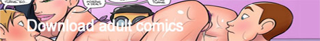 Best adult comics